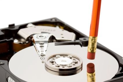format a hard drive - Come formattare un Hard Disk esterno