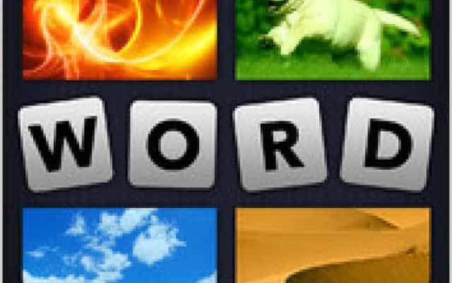 4immagini1parola nuove Soluzioni - Le soluzioni dei nuovi livelli di 4 Immagini 1 Parola - luglio 2013