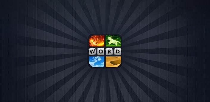4immagini 1parola - Soluzioni di tutti i livelli di 4 immagini 1 parola