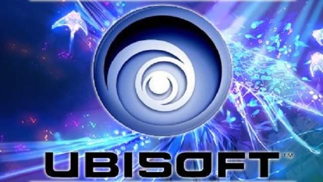 Ubisoft gamer - La Ubisoft attaccata dagli hacker, consiglia il cambio della password