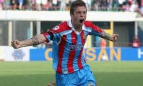 gomez - Voti e Assist Fantacalcio 30a giornata Serie A 2016-17