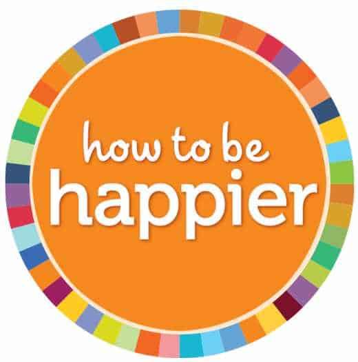 happier - Il Social Network della felicità si chiama Happier