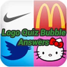 logoQuiz bubble - Logo Quiz Game - soluzioni e livelli aggiornati per Android