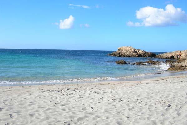 sardegna - Partire per la Sardegna: orari e prezzi dei traghetti