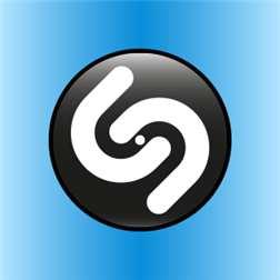 shazam - Il miliardario Slim strizza l'occhio a Shazam