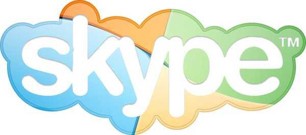 skype videochat - Skype è ancora il sistema di videochat più utilizzato