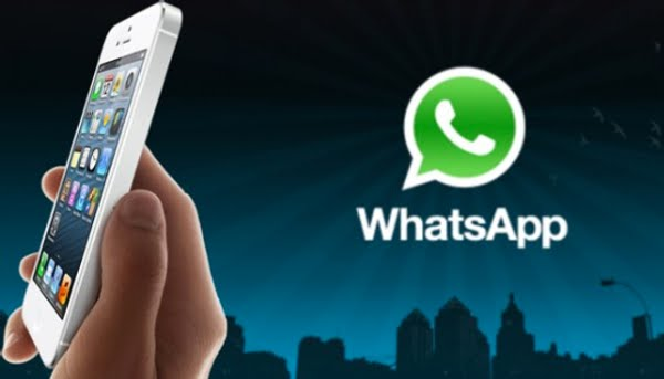 whatsapp iPone - WhatsApp: canone annuale per i nuovi download anche su iPhone
