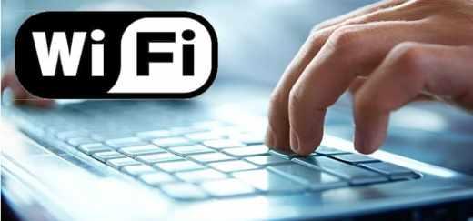 wifi libero - Il Decreto del Fare torna a rendere il Wi-Fi libero