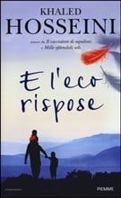 1.Eco - I libri più venduti di agosto 2013