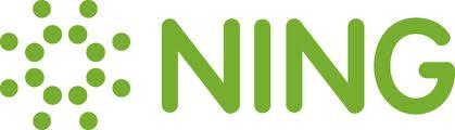 ning - Come creare un social network con la piattaforma Ning