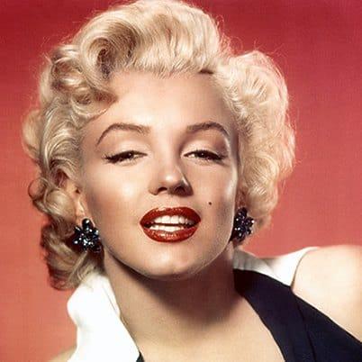 Marilyn Monroe 9412123 1 402 - I tanti dubbi sulla morte di Marilyn Monroe