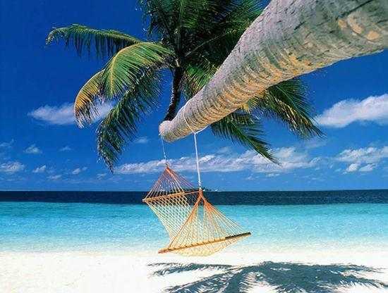 consigli viaggi - I migliori consigli per voli e vacanze