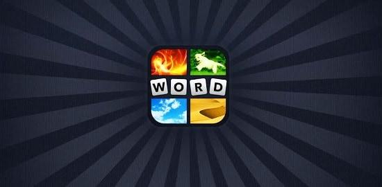 soluzioni 4 immagini 1 parola settembre 2013 - Le soluzioni dei nuovi livelli di 4 immagini 1 parola - settembre 2013