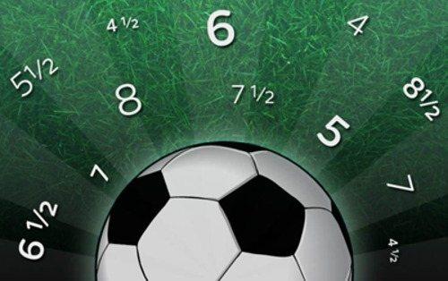 tabellini e voti fanta - Fantacalcio: Tabellini,Voti e Assist 2a Giornata serie A 2013-14