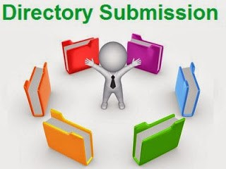 Directory Submission - Elenco Directory dofollow e principali siti di Article Marketing