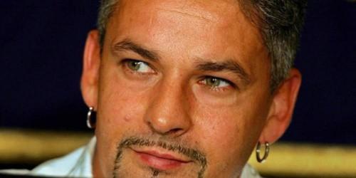 roberto baggio1 - Roberto Baggio: il campione di tutti