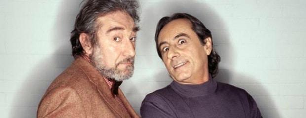 zuzzurroEGaspare - La TV piange la morte del comico Andrea Brambilla, in arte Zuzzurro