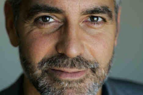 George Clooney - Tutte le donne di George Clooney