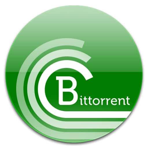 bitTorrent - Come funziona BitTorrent