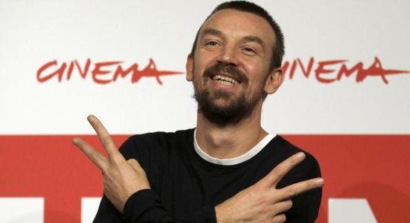 """tir - """"Tir"""" di Fasulo vince il Festival del Film di Roma 2013"""
