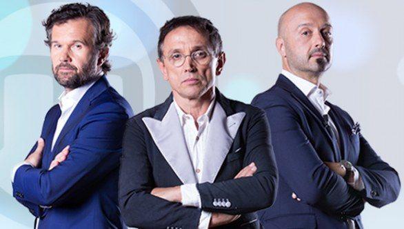 1.masterchefitalia3 - Che fine hanno fatto i concorrenti di MasterChef Italia 2