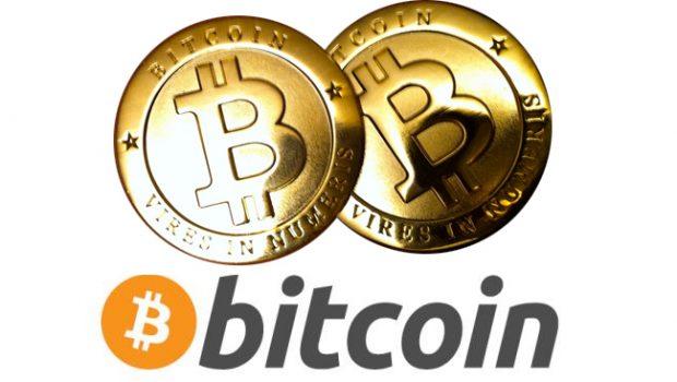 bitcoin - Come acquistare online con Bitcoin