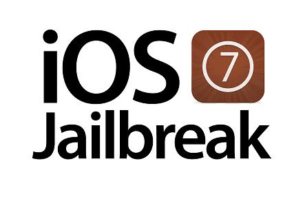 jailbreak ios 7 - Jailbreak di iOS 7 con l'hack Evasi0n 7