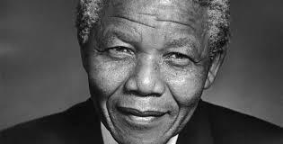 mandela - E' morto Nelson Mandela