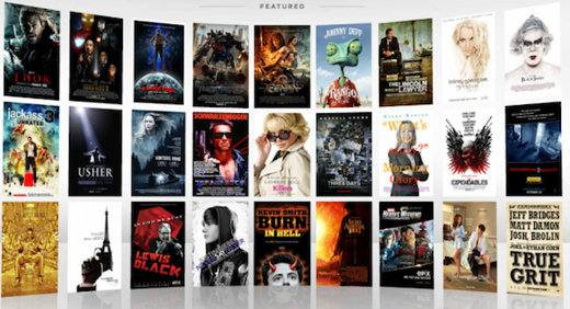 streaming film - I migliori siti film streaming gratis 2020
