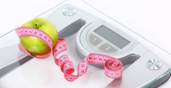 1.Alimenti brucia grassi - Alimenti brucia grassi, la top 10