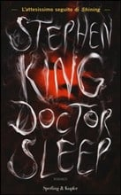 1.Doctor - I libri più venduti di gennaio 2014