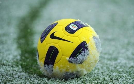Bussola Fantacalcio Invernale - La Bussola del Fantacalcio 2013-14 - Guida al Calciomercato Invernale