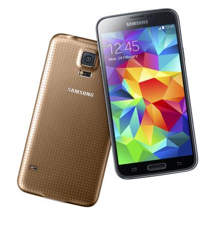 C 4 articolo 2029044 ImageGallery imageGalleryItem 1 image - Presentato il nuovo Samsung Galaxy S5 - Prezzo, Foto e Caratteristiche