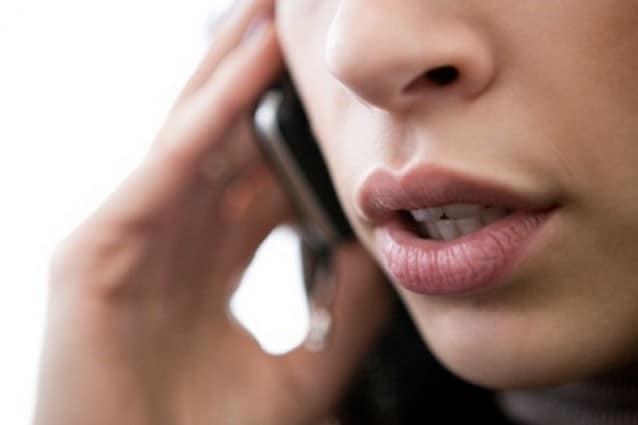 chiamate anomime - Come scoprire il numero di una chiamata anonima