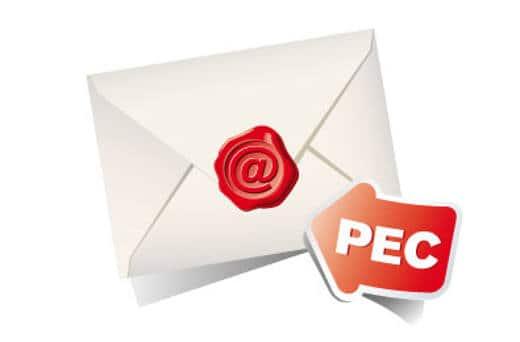 pec - Cos'è e come funziona la PEC - la Posta Elettronica Certificata