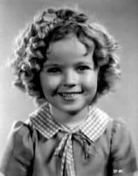 """sherley - E' morta Shirley Temple la """"Riccioli d'Oro"""" del cinema"""