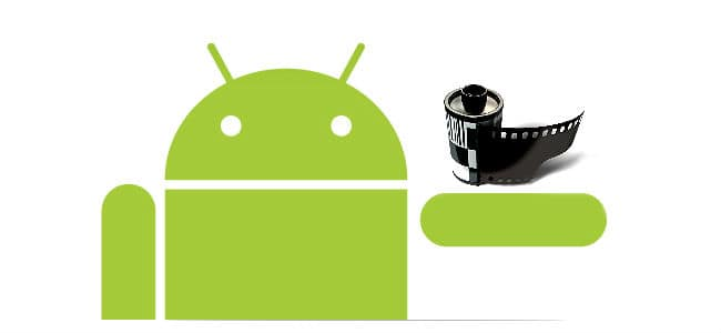 video avi su tablet android - I migliori player per riprodurre video Mkv e Avi su tablet Android
