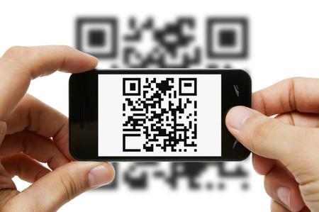 qrCode - Come leggere e come creare un QR Code