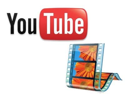 youtube movies - Film completi e gratis da YouTube
