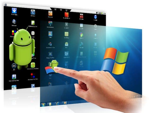 01 BlueStacks - Come installare Android su PC