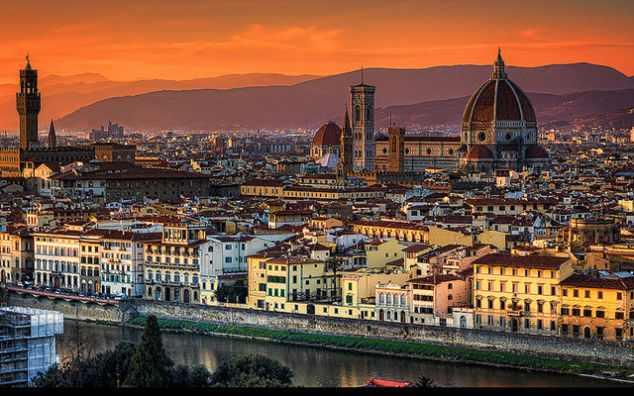 capodanno firenze 634x396 - Conosciamo Firenze