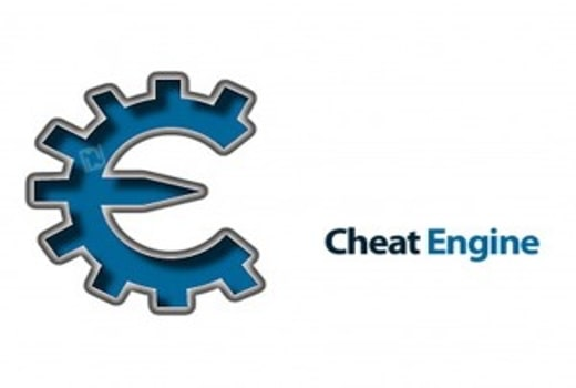 cheat Engine - Cos'è Cheat Engine e come si usa