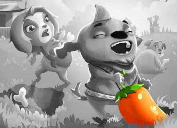 pepperpanic 568x411 - Pepper Panic Saga: tutte le soluzioni dal livello 1 al livello 250