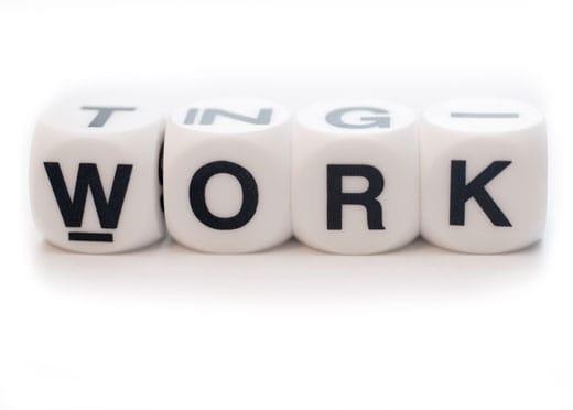 work - Ricerca venditori: una professione che non passa mai di moda