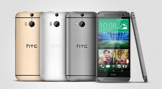 HTC ONE (M8) - HTC One (M8) - Caratteristiche tecniche e prezzo