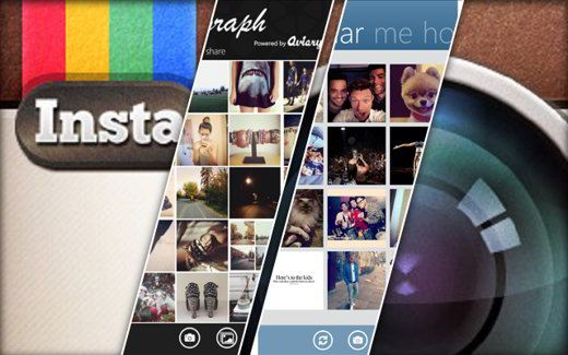 instagram - Salvare foto e video da Instagram su PC o su Android e iPhone
