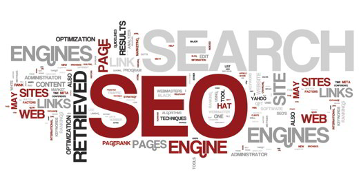 seo sem sea smo - Quali sono le differenze tra SEO, SEM, SEA e SMO?
