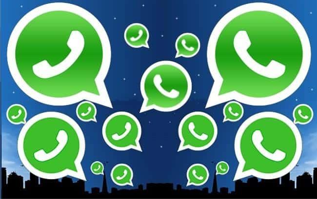 whatsapp gratis - WhatsApp gratis