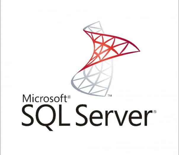 "Microsoft SQL Server - Come recuperare un database in ""Suspect State"" in Sql Server"