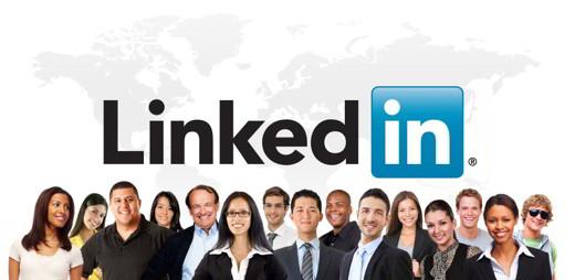 Migliorare profilo linkedin - Alcuni trucchi per migliorare il proprio profilo Linkedin
